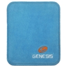 Genesis Pure Pad Bowling Ball Wipe Pad- Blue
