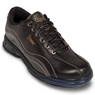 Hammer Mens Force Performance Bowling Shoes Black/Carbon- Right Hand