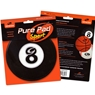 Genesis Pure Pad Sport Bowling Ball Wipe Pad- 8 Ball Billiards