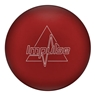 Columbia 300 Impulse Solid Bowling Ball- Red