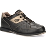 Storm Mens Taren Bowling Shoes- Black/Bronze