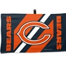 Chicago Bears Waffle Weave Towel