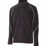 Holloway Adult Deviate Pullover