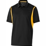 Holloway Dry Excel Adult Integrate Polo
