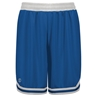 Holloway Dry Excel Youth Helium Short