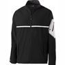Holloway Adult Weld Full Zip Jacket