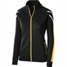 Holloway Ladies Flux Jacket