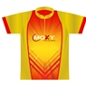 Moxy Dye-Sublimated Jersey- Flash