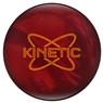 Track Kinetic Bowling Ball- Ruby