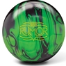 DV8 Rumor Bowling Ball