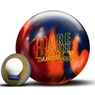 Roto Grip Dare Devil Danger Bowling Ball- Red/Orange/Blue