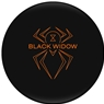Hammer Bowling Black Widow Urethane Bowling Ball