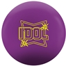 Roto Grip Idol Bowling Ball- Magenta