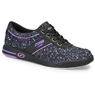 Storm Womens Galaxy Bowling Shoes- Multi