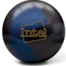 Radical Intel Pearl Bowling Ball- Navy Pearl/Black Pearl
