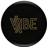 Hammer Vibe PRE-DRILLED Bowling Ball- Onyx