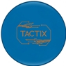 Track Tactix Bowling Ball- Electric Blue