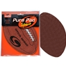 Genesis Pure Pad Sport Bowling Ball Wipe Pad- Football