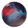Storm PhysiX Bowling Ball- Red/Blue/Purple