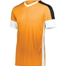 Holloway Youth Wembley Soccer Jersey