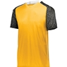 Holloway Youth Hawthorn Soccer Jersey