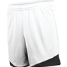 High Five Ladies Stamford Soccer Short