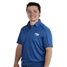 Storm Mens Turf Polo