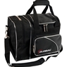 Global 900 Deluxe Single Bowling Bag - Black