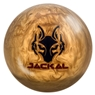 Motiv Golden Jackal Bowling Ball