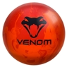 Motiv Venom Recoil Bowling Ball- 2-Tone Orange