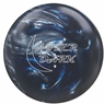 900 Global After Dark Pearl Bowling Ball- Blue/Silver