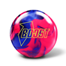 900 Global Boost PRE-DRILLED Bowling Ball- Bubble Gum Pearl