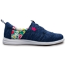 Brunswick Ladies Envy Bowling Shoes- Bloom
