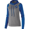 Ebonite Ladies Echo Hoodie