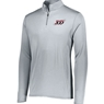 Columbia 300 Attain 1/4 Zip Pullover