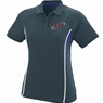 Columbia 300 Ladies Rival Polo