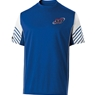Columbia 300 Men's Arc Short Sleeve Shirt
