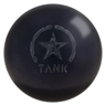 Motiv Covert Tank Bowling Ball- Black