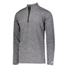 Russell Dri-Power Lightweight 1/4 Zip Pullover