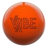 Hammer Vibe Bowling Ball- Orange