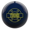 Hammer Tough PRE-DRILLED Bowling Ball- Navy Blue