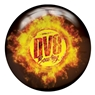 DV8 Scorcher PRE-DRILLED Bowling Ball