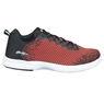 KR Strikeforce Aviator Red/Black Bowling Shoes Men's
