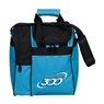 Columbia 300 Team Single Tote- Aqua