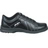 KR Strikeforce Legend Performance Men's Wide Bowling Shoe Right Hand Only