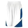 Augusta Youth Step-Back Basketball Shorts