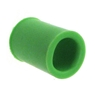 Contour Power Super Soft Oval Grip - Radiant Green