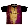 900 Global DS Jersey Style 0518