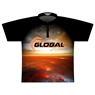 900 Global EXPRESS DS Jersey Style 0573
