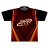 Columbia 300 EXPRESS DS Jersey Style 0577